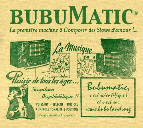 bubumatic.jpg